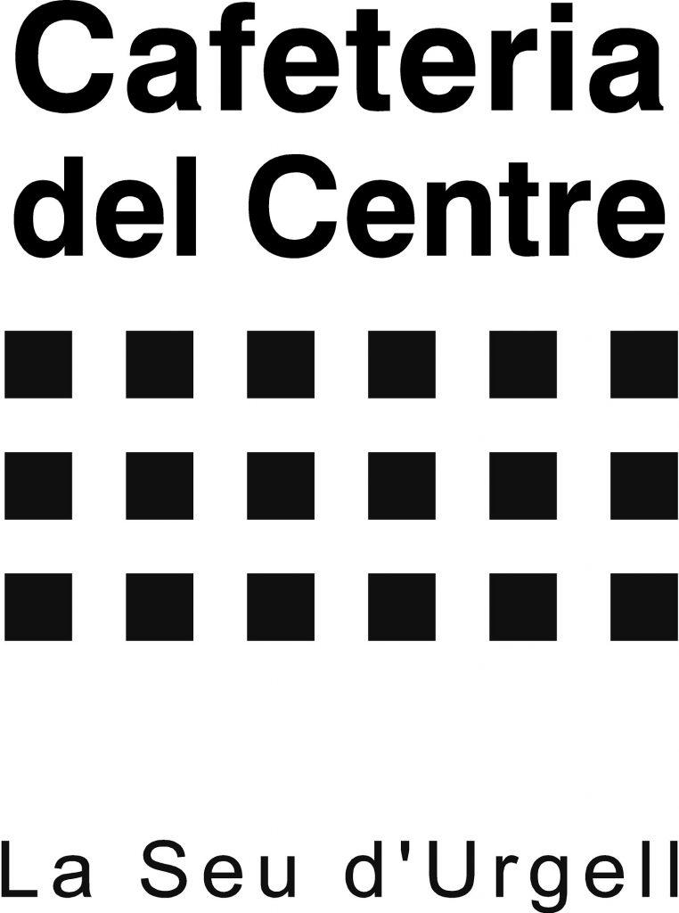 Aj-seu-centre civic (2)