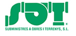 logo SOT