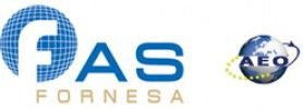 logo aduanes fornesa