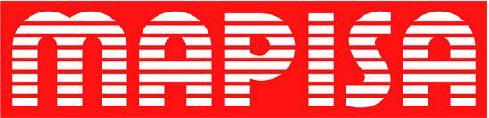 logo mapisa