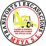 logo meya