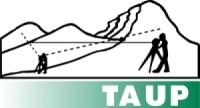 logo taup