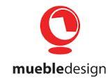 mueble-design-logo-15484131491