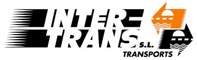 ternomtrans